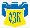 -ЗАСТРАХОВАТЕЛНА-КОМПАНИЯ-ОЗК-1165417361