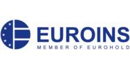 EUROINS-e1590840559747