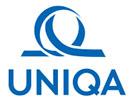 logo-uniqa2x.25aa033ae10a